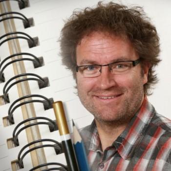 Dietmar Pohl