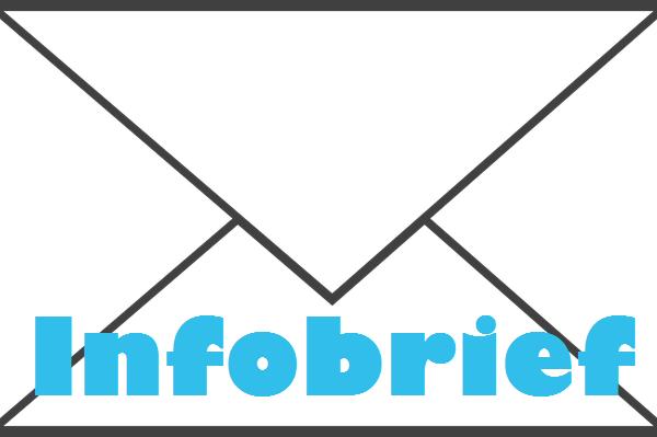 infobrief