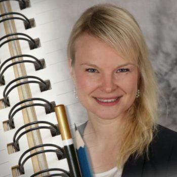 Sue Weidenbacher