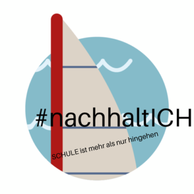 Projektwoche #nachhaltICH